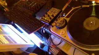 DJ Peeth 2011-03-19 - part 11