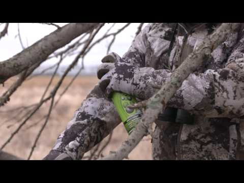 Behind The Camo - Big Game Collection Exclusive West River Camo By Veil Camo | SCHEELS