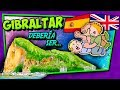 ¿Cuando Gibraltar volverá a ser ESPAÑOLA? Explicación con curiosidades