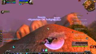 Repeat youtube video World of PORNCRAFT by max [WOW]