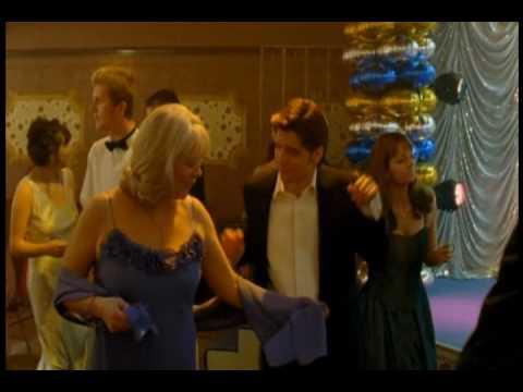 Ooh La La AndrewLee Potts dancing