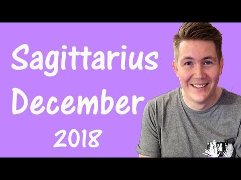 SagittariusMonthly Horoscopes, Free Sagittarius Monthly