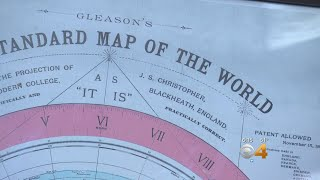 Flat Earth Conference In Denver This Weekend
