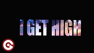 ADDAL vs MIDA ft KiFi - High (Official Lyric Video)