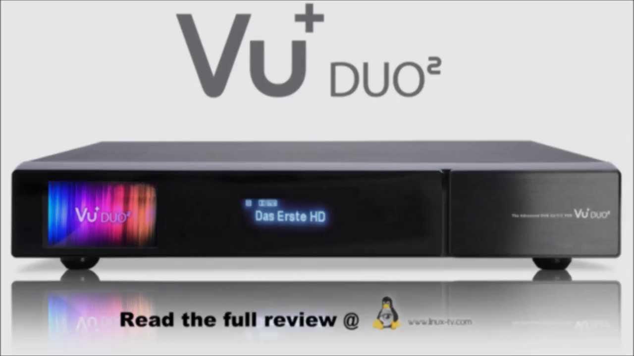 Deja Vu (2006) - Deja Vu (2006) - User Reviews - IMDb