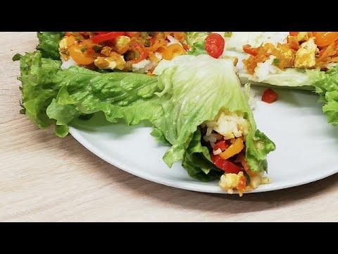 repas-du-soir-diÉtÉtique-trop-facile-(cuisine-rapide)✔