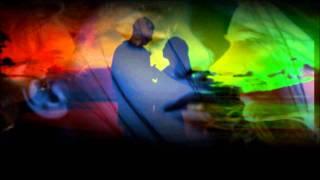 Tum Ho Paas Mere-Rockstar (2011) Lyrics With Translation~~