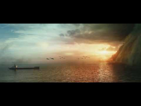 Конг:Остров Черепа