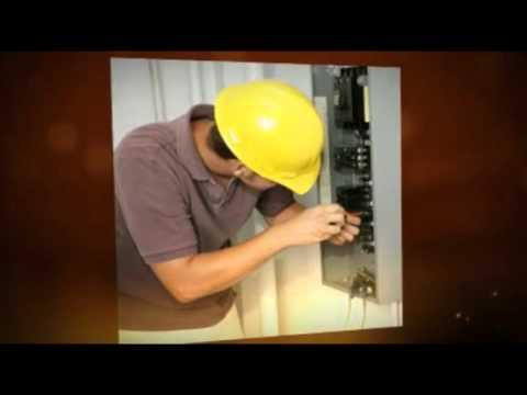 Residential Electrician El Paso TX | 915 630 7931