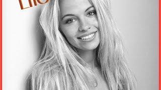 Звездная жизнь Памела Андерсон / The Fabulous Life Of Pamela Anderson