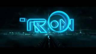 TRON Legacy - Nuovo Trailer