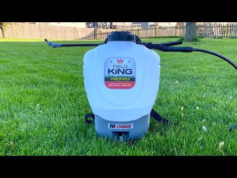 field-king-battery-backpack-sprayer-review-and-first-impressions