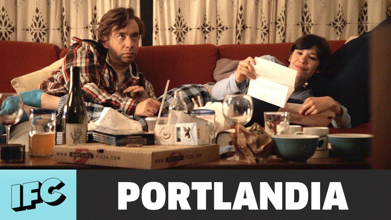 Download One More Episode | Portlandia | IFC