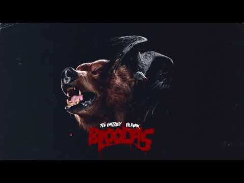 Tee Grizzley & Lil Durk - Bloodas [Official Audio]