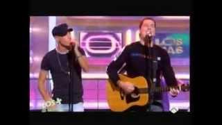 Andy y Lucas - Dejame