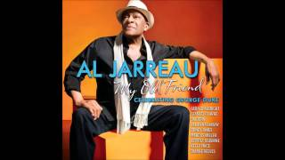 Al Jarreau - No Rhyme, No Reason (feat. Kelly Price)