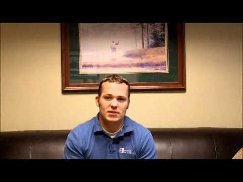 Why Hire an Insured and Bonded Utah Electrician | Salt Lake City Utah | (801) 295-4672