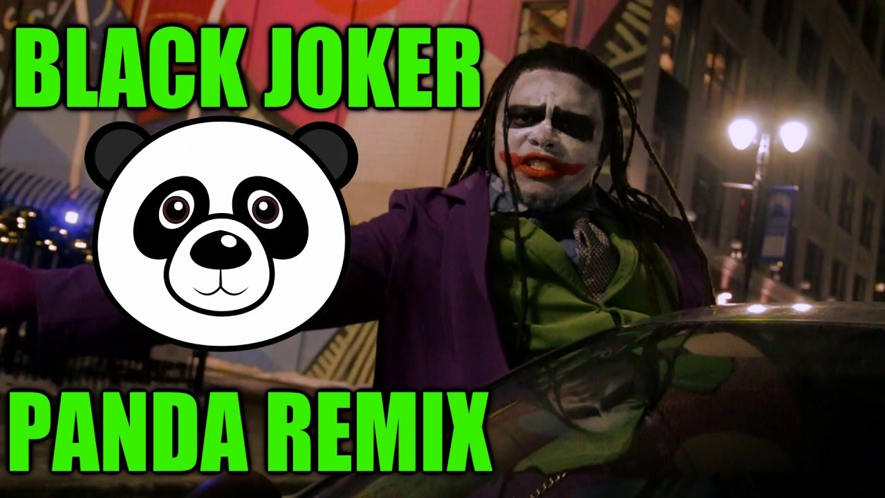 Panda Official Video
