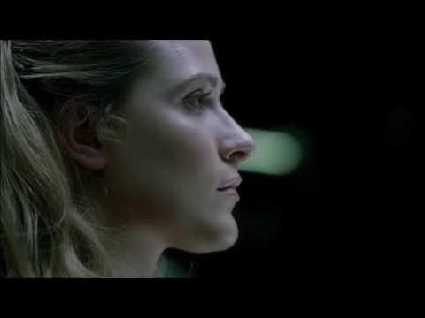 westworld - we love Dolores Abernathy