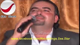 احمد التلاوي موال مع الفنان انور صبح من ارشيف بحر النجوم 2