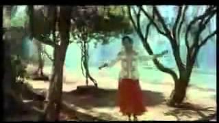 Tujhse kya chori hai   YouTube
