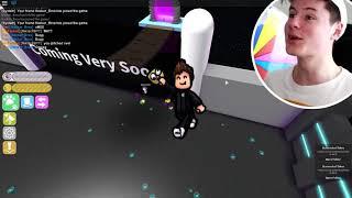 new zon pet simulator ( roblox )