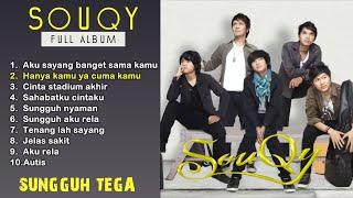 Download lagu SouQy Band FULL ALBUM | Kumpulan Lagu Teman Santai - Aku  Sayang Banget Sama Kamu