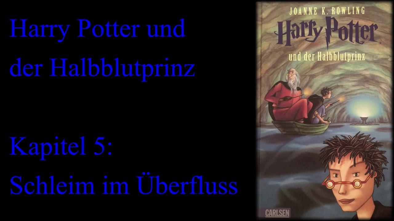 Harry Potter Und Der Halbblutprinz Movie2k