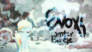 Evoxs - Winter Breeze