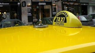В Будапеште появилось такси, где можно платить биткоинами - economy(Наличные, карта или биткоины... Одна из ведущих таксомоторных компаний Будапешта Budapest Taxi начала принимать..., 2016-02-12T11:14:05.000Z)