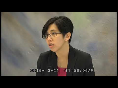 Planned Parenthood Gulf Coast Tram Nguyen Deposition Testimony Excerpt 2