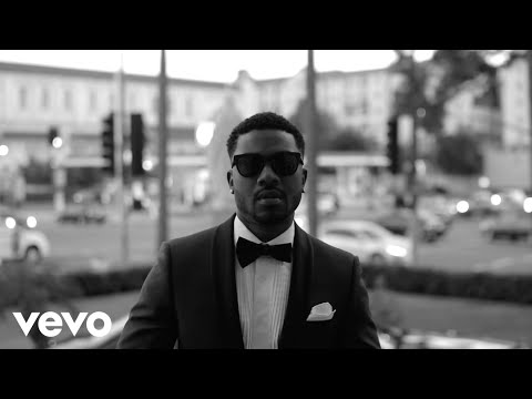 Ray J - Curtains Closed