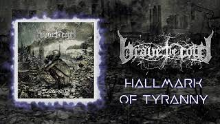 Play Hallmark of Tyranny