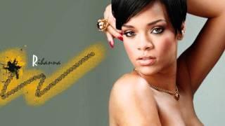 Dj Teco - Her name is Rihanna