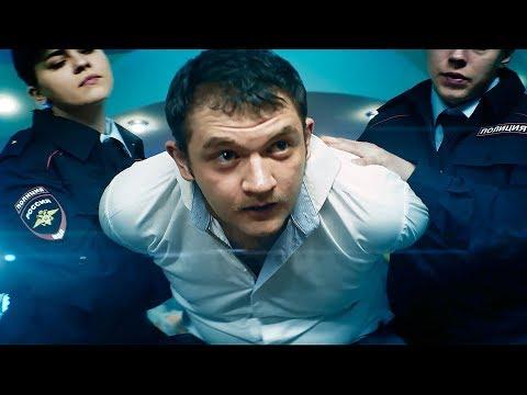 ГРЕМЕЛА СВАДЬБА (премьера клипа)