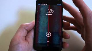 20+ Tips and Tricks for the Moto X