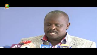 Governors Call On Gov't To Recruit Teachers In N.E