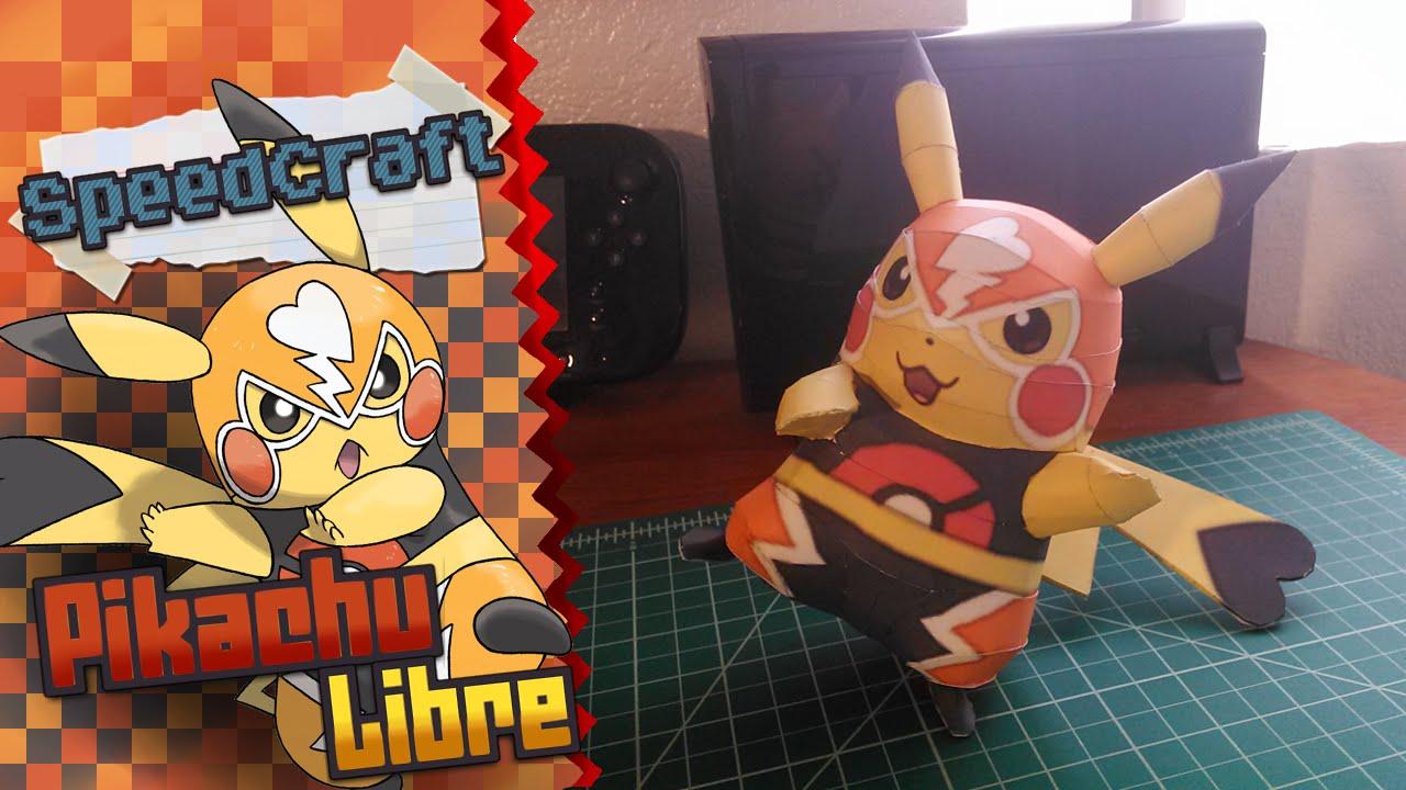 pokemon sun how to get fising pole
