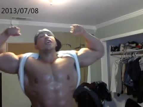 Twinky Basketball Sagger from YouTube · Duration:  1 minutes 43 seconds
