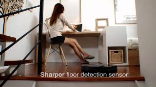 what is the best robot vacuum iclebo ranks 1 watch this video to see why