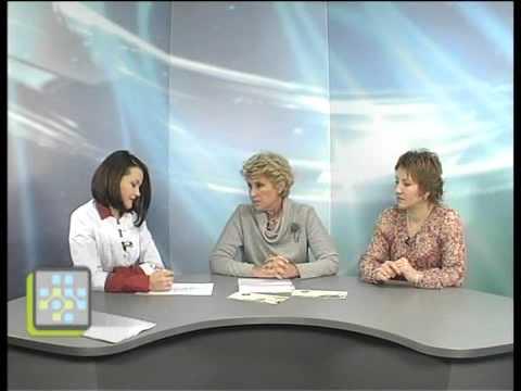 Лечение бесплодия в клинике За рождение