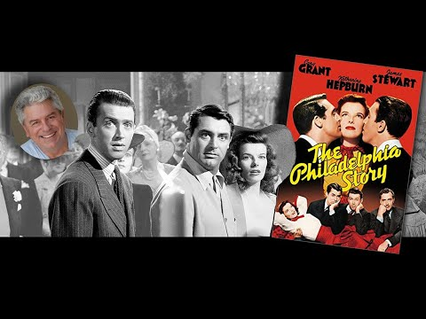 º× Free Watch Classic Comedies Collection (Bringing Up Baby / The Philadelphia Story Two-Disc Special Edition / Dinner at Eight / Libeled Lady / Stage Door / To Be or Not to Be)