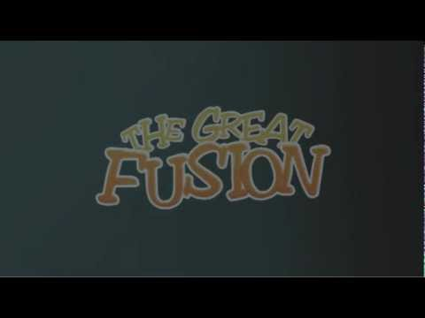 The Great Fusion – Graphic Adventure for iOS and Android –  Game Trailer