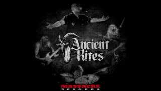 Скачать ANCIENT RITES Carthago Delenda Est Pre Listening