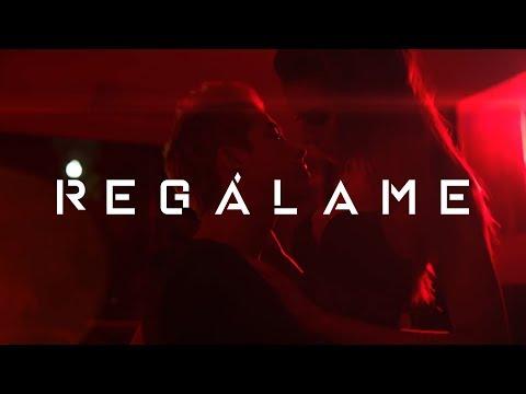 Mario Bautista - Regálame (Video Oficial)