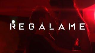 Смотреть клип Mario Bautista - Regálame