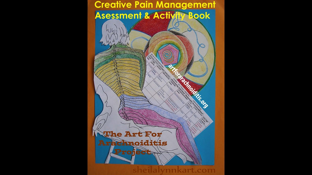 Creative Counselling Supervision Training & Courses