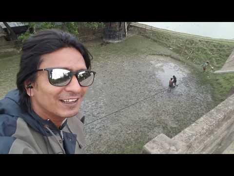 COX,S BAZAR TO DHAKA || MOTOVLOG || ALTERNATIVE ROAD || LIFAN KPT