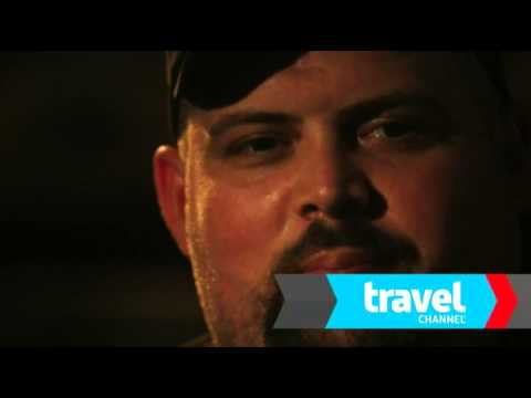 Ghost Adventures Aftershocks S01E01 Bobby Mackeys and Brookdale Lodge HDTV x264 tNe