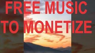 Elephants ($$ FREE MUSIC TO MONETIZE $$)